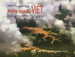 Nghệ sĩ nhiếp ảnh Minh Đạo: Cội nguồn một tình yêu