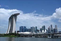 Singapore: Suy thoái kinh tế trong quý II/2020 tồi tệ hơn dự kiến