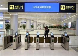 Trung Quốc nới lỏng hạn chế đi lại đối với công dân 36 nước châu Âu