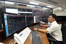 Hiện đại hóa ngành điện TP Hồ Chí Minh - Bài cuối: Nâng cao chất lượng nguồn nhân lực