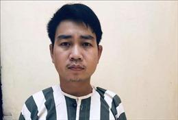 Bắt tạm giam nguyên phó trưởng công an xã để điều tra về hành vi nhận hối lộ
