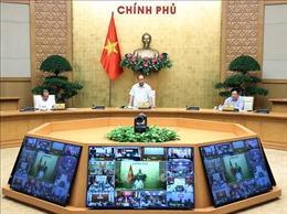 Đẩy nhanh việc cấp thị thực cho chuyên gia, nhà đầu tư nước ngoài vào Việt Nam
