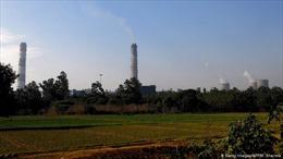 Liên hợp quốc kêu gọi Ấn Độ chấm dứt sử dụng nhiên liệu than