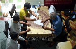 Người dân Đà Nẵng có thể tra cứu trực tuyến thông tin về kết quả hỗ trợ