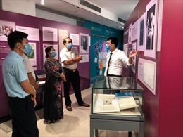 Chuyện đời, chuyện nghề các nhà khoa học được tặng Giải thưởng Hồ Chí Minh