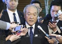 Đảng LDP cầm quyền tại Nhật Bản đơn giản hóa quy trình bầu lãnh đạo