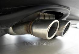 EU được quyền thu hồi phương tiện vi phạm các quy định về khí thải