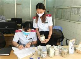 Vụ ngộ độc do ăn pate Minh Chay: Cần xác định đúng nguyên nhân để khắc phục