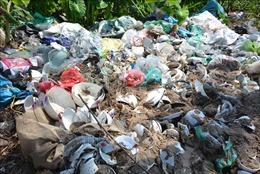 Sửa đổi Luật Bảo vệ môi trường 2014: Bài cuối - Điều chỉnh hành vi theo hướng có lợi cho môi trường