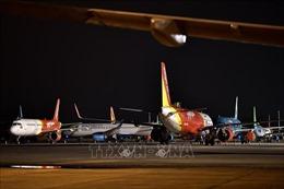 Hàng không Việt thích ứng ra sao từ ảnh hưởng của dịch COVID-19?