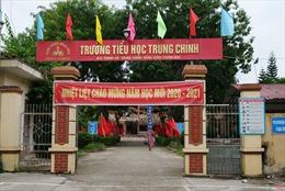 Đã có 'lối thoát' cho vụ việc người dân không cho trẻ đến trường ở Thanh Hóa
