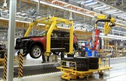 Giới chuyên gia kinh tế Singapore đánh giá triển vọng kinh tế Việt Nam