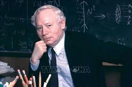 Mỹ: Giải thưởng Đột phá trị giá 3 triệu USD được trao cho nghiên cứu về lực hấp dẫn
