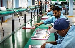Cuba áp dụng cơ chế một cửa trong đầu tư nước ngoài