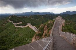 Trung Quốc nỗ lực thúc đẩy du lịch nội địa