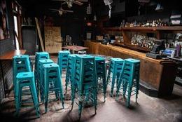 Dỡ bỏ tất cả các hạn chế đối với nhà hàng, quán bar tại Florida, Mỹ