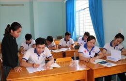 Đào tạo nghề ở Long An - Bài cuối: Phát huy tiềm năng nguồn lao động dồi dào