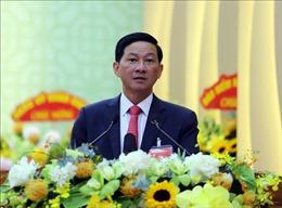 Đại hội đại biểuĐảng bộ tỉnh Lâm Đồng lần thứ XI: Quyết tâm và kỳ vọng vào một nhiệm kỳ mới