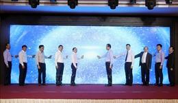 Công bố nền tảng căn bản Chính quyền điện tử tỉnh Quảng Bình
