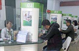 Ngân hàng Nhà nước tháo gỡ khó khăn cho người dân và doanh nghiệp
