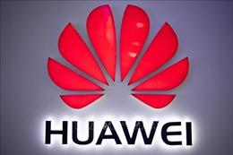 Thụy Điển cấm sử dụng các thiết bị của Huawei và ZTE trong việc xây dựng mạng 5G