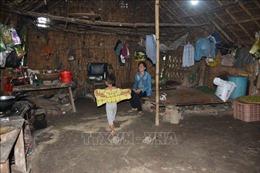 Đắk Lắk đề xuất bổ sung 41 hộ nghèo, hộ cận nghèo nhận tiền hỗ trợ theo Nghị quyết 42 do bị 'bỏ sót'