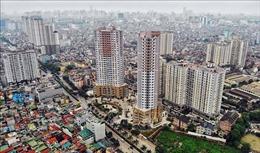Gỡ vướng trong thực hiện dự án đầu tư xây dựng khu đô thị