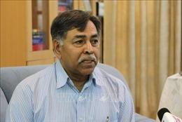 Học giả Ấn Độ đánh giá về khả năng New Delhi trở lại RCEP