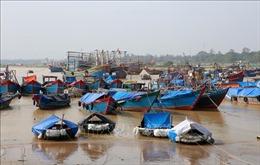 Quảng Trị sẽ hoàn thành di dời dân trước 15 giờ ngày 14/11