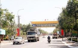 Huyện Đất Đỏ được công nhận đạt chuẩn nông thôn mới
