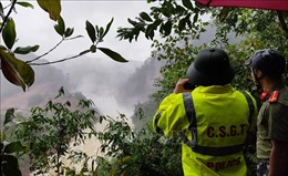 Thủy điện Thượng Nhật nhiều lần vi phạm quy định tích nước hồ khi chưa được cấp phép