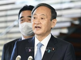 APEC 2020: Nhật Bản và New Zealand kêu gọi mở cửa thị trường để phục hồi kinh tế