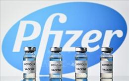WHO cảnh báo làn sóng tin giả tác động tiêu cực đến chương trình tiêm vaccine phòng COVID-19