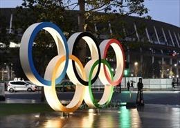 Thủ tướng Nhật Bản cam kết tổ chức Olympic và Paralympic an toàn