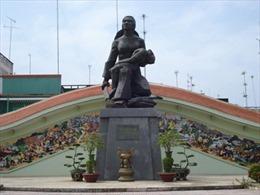 Nhớ về Chợ Giữa - Vĩnh Kim, Tiền Giang