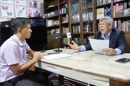 Khuyến nghị các nền kinh tế APEC chú trọng chia sẻ vaccine phòng chống COVID-19