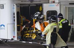 Thế giới ghi nhận trên 58 triệu ca mắc, 1,38 triệu ca tử vong do COVID-19