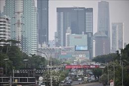 ASEAN chung tay hành động ngăn chặn biến đổi khí hậu