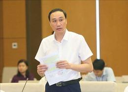 Đa dạng hóa phương thức tập hợp cộng đồng người Việt ở nước ngoài