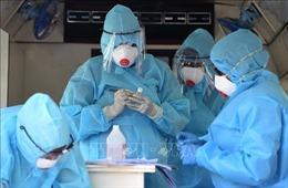 Viện Serum bác bỏ cáo buộc 'sốc' của tình nguyện viên tham gia thử nghiệm vaccine