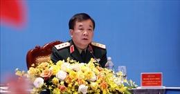 Đối thoại Chính sách Quốc phòng Việt Nam - New Zealand lần thứ 3