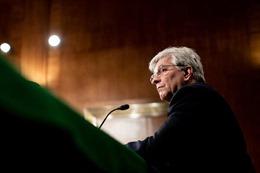 Thượng viện Mỹ thông qua quyết định bổ nhiệm quan chức Hội đồng Thống đốc của FED