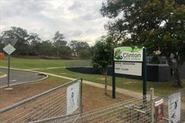 Australia: Nhiều học sinh phải nhập viện do sét đánh