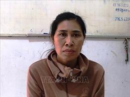 Tây Ninh: Bắt giữ thêm 1 đối tượng điều hành đường dây cho vay nặng lãi 720%/năm