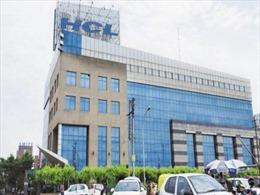 Tập đoàn công nghệ hàng đầu Ấn Độ mở chi nhánh tại Việt Nam