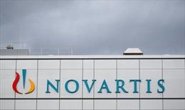 EU phê chuẩn thuốc Leqvio giảm cholesterol của hãng Novartis