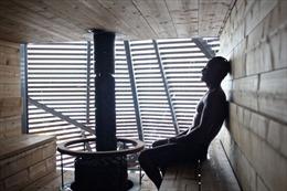 UNESCO công nhận văn hóa tắm hơi của Phần Lan là Di sản phi vật thể thế giới
