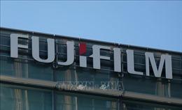 Fujifilm lên kế hoạch sản xuất kit xét nghiệm SARS-CoV-2 ở Việt Nam