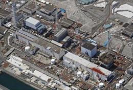 Tòa Phúc thẩm yêu cầu Chính phủ Nhật Bản và Tập đoàn TEPCO bồi thường