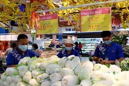 Tăng cường các biện pháp bảo đảm nguồn cung hàng hóa thiết yếu tại địa phương